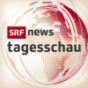 Tagesschau - SRF
