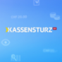 Podcast : Kassensturz HD