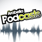 Radio Arabella Wien Podcast Download