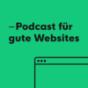 """404Podcast – Dein Podcast zum Thema """"Website-Fehler"""""""