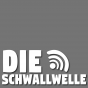 Die Schwallwelle Podcast Download
