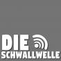Die Schwallwelle Podcast herunterladen