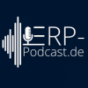 ERP-Podcast.de Podcast Download