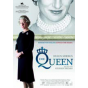 Concorde Filmverleih - Die Queen Podcast Download