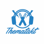 ThemaTakt-Podcast Podcast Download