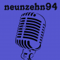 neunzehn94 Podcast Download
