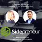 Sidepreneur | Nebenberufliche Unternehmer & Selbständige Podcast herunterladen