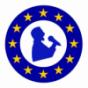 Laute-Europäer Cast Podcast Download
