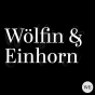 Wölfin & Einhorn Podcast Download