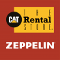 Zeppelin Rental Tutorials Podcast Download