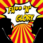 Fuck'n'Glory Podcast Download