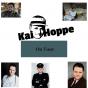 Kai Hoppe On Tour Podcast Download