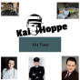 Kai Hoppe On Tour Podcast Download