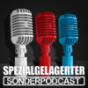Spezialgelagerter Sonderpodcast Podcast Download
