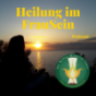 Podcast Download - Folge HFS_41 Frauenkreise und Schwesternschaften online hören