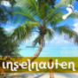 Malediven Reise Podcast Podcast Download