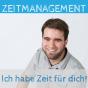 Zeitmanagement - einfach mehr Zeit haben Podcast Download