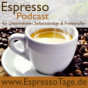 EspressoPodcast (EspressoPodcast) Podcast Download