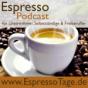 EspressoPodcast (EspressoPodcast) Podcast herunterladen