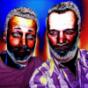 Oralakrobaten - Podcast Download