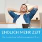 Podcast Download - Folge Keine Zeit - für DICH! online hören