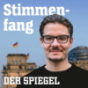 Stimmenfang – Der Politik-Podcast von SPIEGEL ONLINE Podcast Download