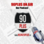 90PLUS On Air Podcast Download
