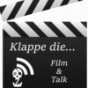 Klappe die... (Film&Talk) Podcast Download
