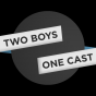Two Boys One Cast Podcast Download