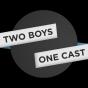 Two Boys One Cast Podcast herunterladen