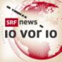 10vor10 vom 25.11.2020 im 10vor10 Podcast Download