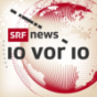 10 vor 10 vom 18.01.2021 im 10vor10 HD Podcast Download