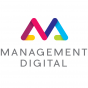 Management Digital Podcast Download