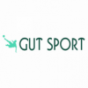 Gut Sport Podcast Podcast Download