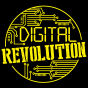Digital Revolution Radio Podcast Download