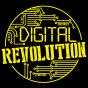 Digital Revolution Radio Podcast herunterladen