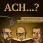 Ach? Triumvirat für historisch inspirierte Humorvermittlung Podcast Download