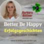 BetterBeHappy - endlich raus aus dem Tief - Erfolgsgeschichten Podcast Download