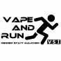 Vape and Run Podcast herunterladen