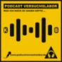K.Backhaus - Was ich noch zu sagen hätte Podcast Download