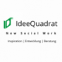 IdeeQuadrat - New Social Work Podcast Download