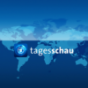 Tagesschau (Audio-Podcast) Podcast Download