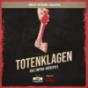 Podcast: Radio Nukular