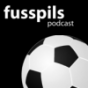 fusspils Bundesliga Podcast Podcast Download