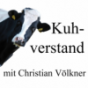 Kuhverstand Podcast Download