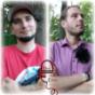 Die Elite – Der Podcast Podcast Download