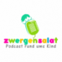 zwergensalat | Podcast rund ums Kind Podcast Download