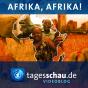 """Afrika, Afrika!"" (1280x720) | Videoblog tagesschau.de Podcast Download"