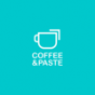 Coffee & Paste Podcast Download