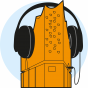 Elphidelity - der Talk zur Elbphilharmonie Podcast herunterladen
